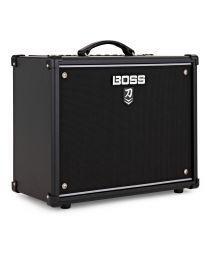 Boss Katana 50 MKII Combo Guitar Amp KTN50MKII