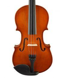 Leonardo Basic Series Violin Outfit 1/2 LV-1012