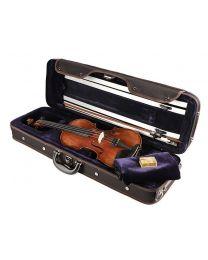 Leonardo Maestro Series Violin Outfit 4/4 LV-5044