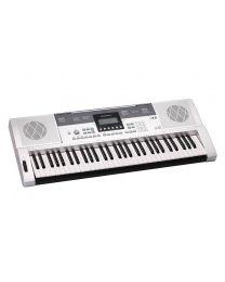 Medeli Portable Electronic Keyboard M12