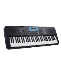 Medeli Portable Electronic Keyboard M211K