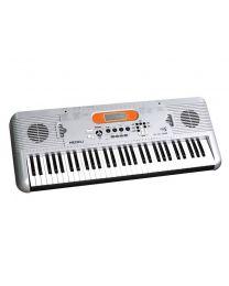 Medeli Portable Electronic Keyboard M5