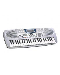 Medeli Portable Electronic Keyboard MC37A
