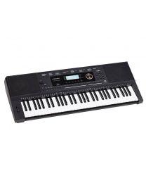 Medeli Portable Electronic Keyboard M361
