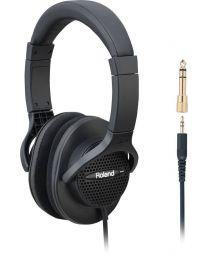RH-A7 Monitor Headphones