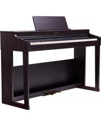 Roland Digital Piano, Dark Rosewood RP-701-DR