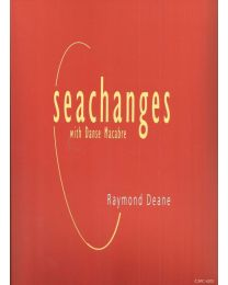 Sea Changes With Danse Macabre - Raymond Deane