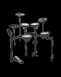 Roland V-Drums Electronic Drum Kit TD-1DMK