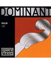 TH-135 | Thomastik Dominant violin string set 4/4