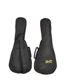 Boston Gig Bag for Soprano Ukulele UKS-06