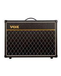 Vox Limited Edition Combo Amp, Vintage Black, AC15C1