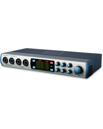 Presonus 1820 Studio Interface