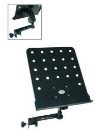 Boston Attachable Music Stand OMS-395