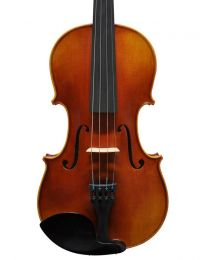 Scott Cao STV150 Violin Outfit - 4/4 - With Case & Bow
