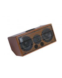 Acus BM-200 Bandmate 200 Stage - Wood