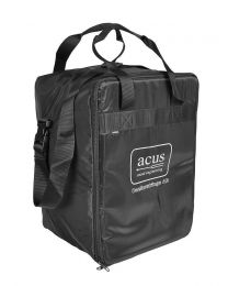 Acus Padded bag for ONE-AD Acus amp