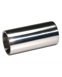 Boston Metal Slide - Various Sizes