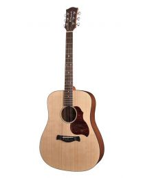 Richwood Master Series D20 Handmade Dreadnought Guitar