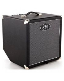 EBS Classic Session 120 Bass Combo 120 Watt