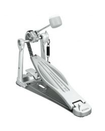 TAMA Speed Cobra Single Drum Pedal HP310L