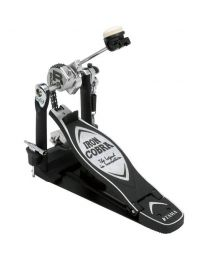 TAMA Iron Cobra Single Drum Pedal HP600D