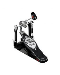 TAMA Iron Cobra Powerglide Single Drum Pedal HP900PN
