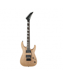 Jackson JS Series Dinky™ Arch Top JS22 DKA, Rosewood Fingerboard, Natural Oil