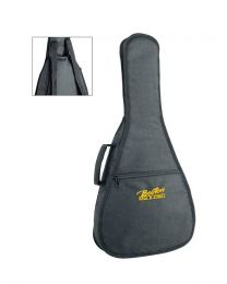 Boston Bag for Portuguese or American Mandolin