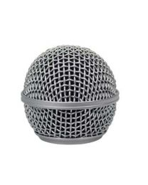 SM58 Microphone Top