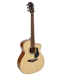 Mayson Elementary Series Electro Acoustic Guitar ESM10CE