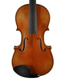 Scott Cao 500 Conservatory Series Handmade Violin 4/4 - European Maple and Spruce