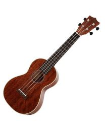 Sigma SUM-2C Concert Ukulele with Bag
