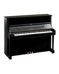 Yamaha U1H Reconditioned Piano