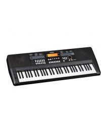 Medeli Portable Electronic Keyboard - Touch Sensitive A300