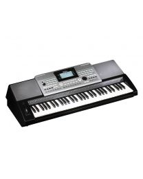 Medeli Portable Electronic Keyboard A800