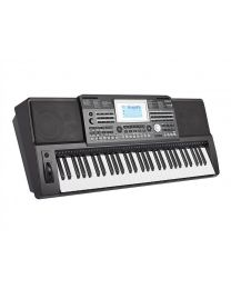 Medeli Portable Electronic Keyboard A810