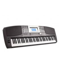 Medeli Portable Electronic Keyboard AW830