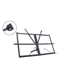 Boston Table Top Music Stand B-800-BK