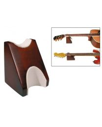Boston Guitar Neck Support BNS-100