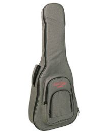 Salvador Cortez Deluxe Gigbag for Classical Guitar CGS-765