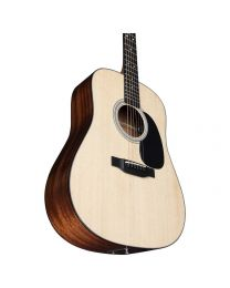 Martin Road Series Electro Acoustic Guitar D-12E Natural