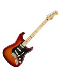 Fender Player Series Strat PLT MN ACB Sunburst 014-4552-531