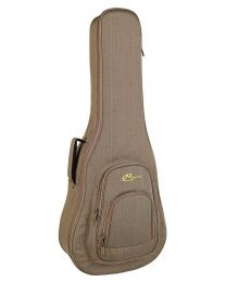 Mayson Padded Gigbag for Marquis/dreadnought Model GM-45