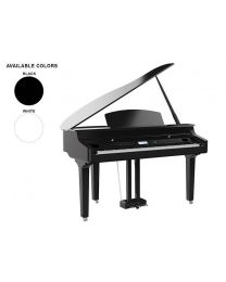 Medeli Digital Baby Grand Piano GRAND510/BK