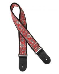 Gaucho Traditional Series Guitar Strap GST-188-16