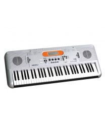 Medeli Portable Electronic Keyboard M5
