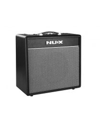"NUX Digital Amplifier 40 watt - 10"" speaker - DSP - Tuner - Bluetooth MIGHTY40BT"