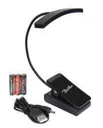 Boston Music Stand Light MSL-806