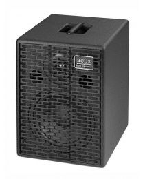 Acus One Series Stage Enclosure ONE FOR ALL - ONE-ALL/BK