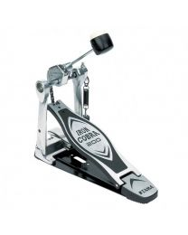 TAMA Iron Cobra Single Bass Drum Pedal HP200P